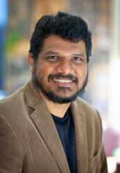 Kamal Polumaru