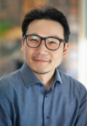 Paul Choi 7
